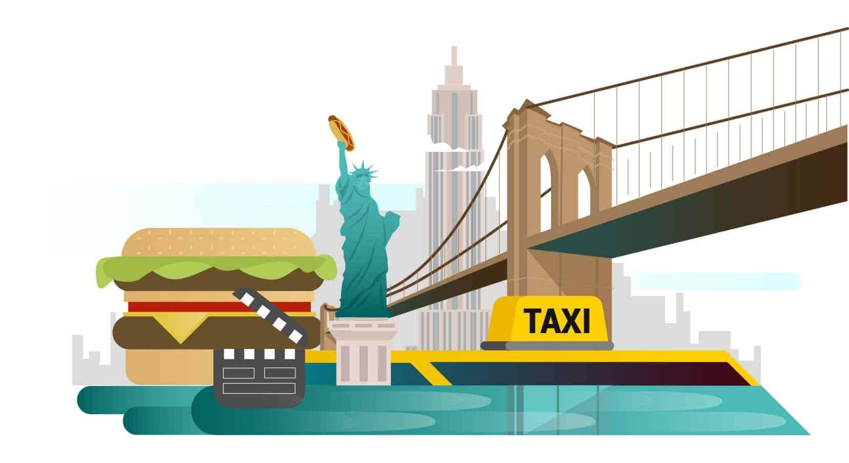 newyork-ilus
