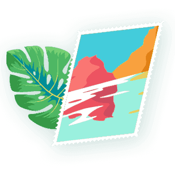 palma-sello