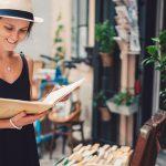 Viajeros culturales - Viajeros con B
