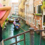 48 horas en Venecia - Viajeros con B