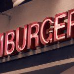 Las 5 mejores hamburguesas de Nueva York