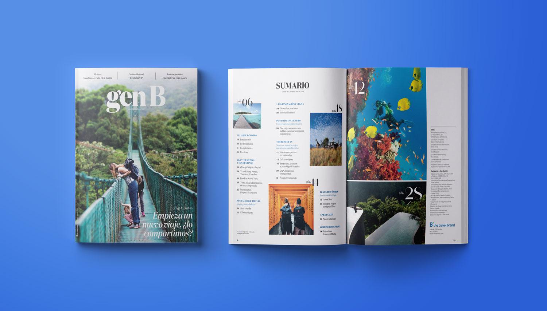 revista-n1
