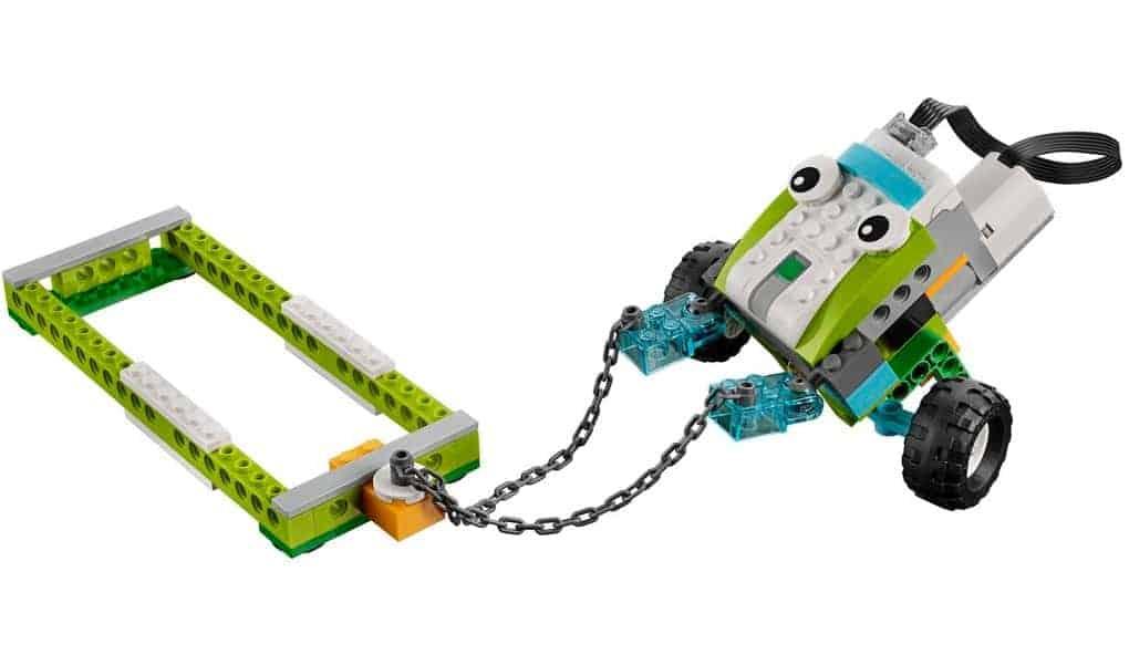 robot-lego-28-oct