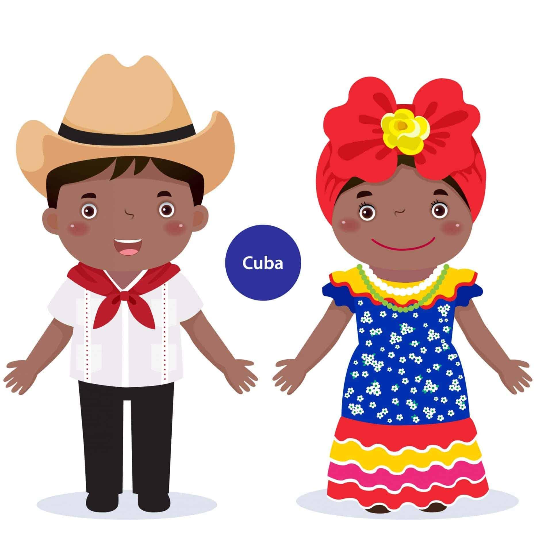 Cuba Xperience Palma