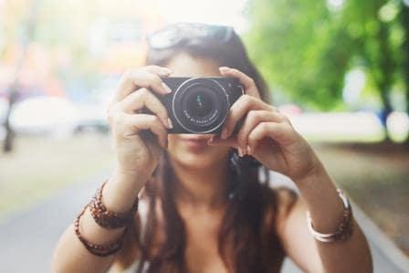 19:00h Travel Lesson: Curso de Fotografía B the travel brand Xperience Palma (Sesión 2)