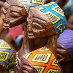 Breve historia de la historia de sudáfrica - Viajeros con B