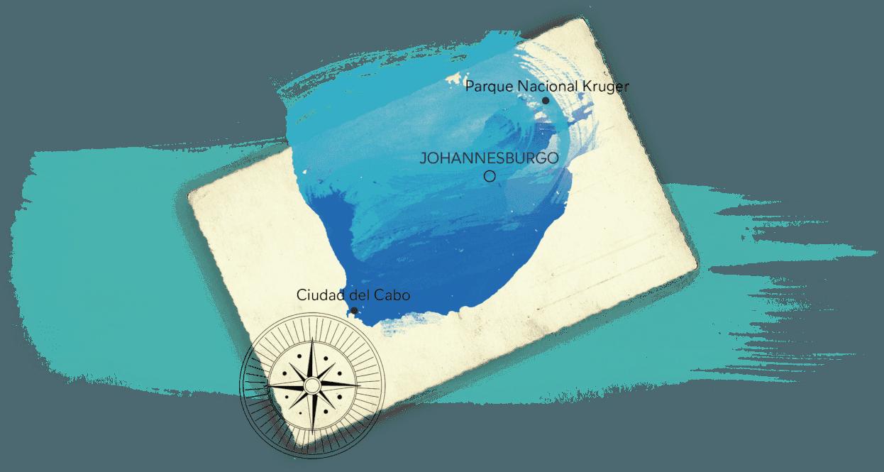 sudafrica-mapa