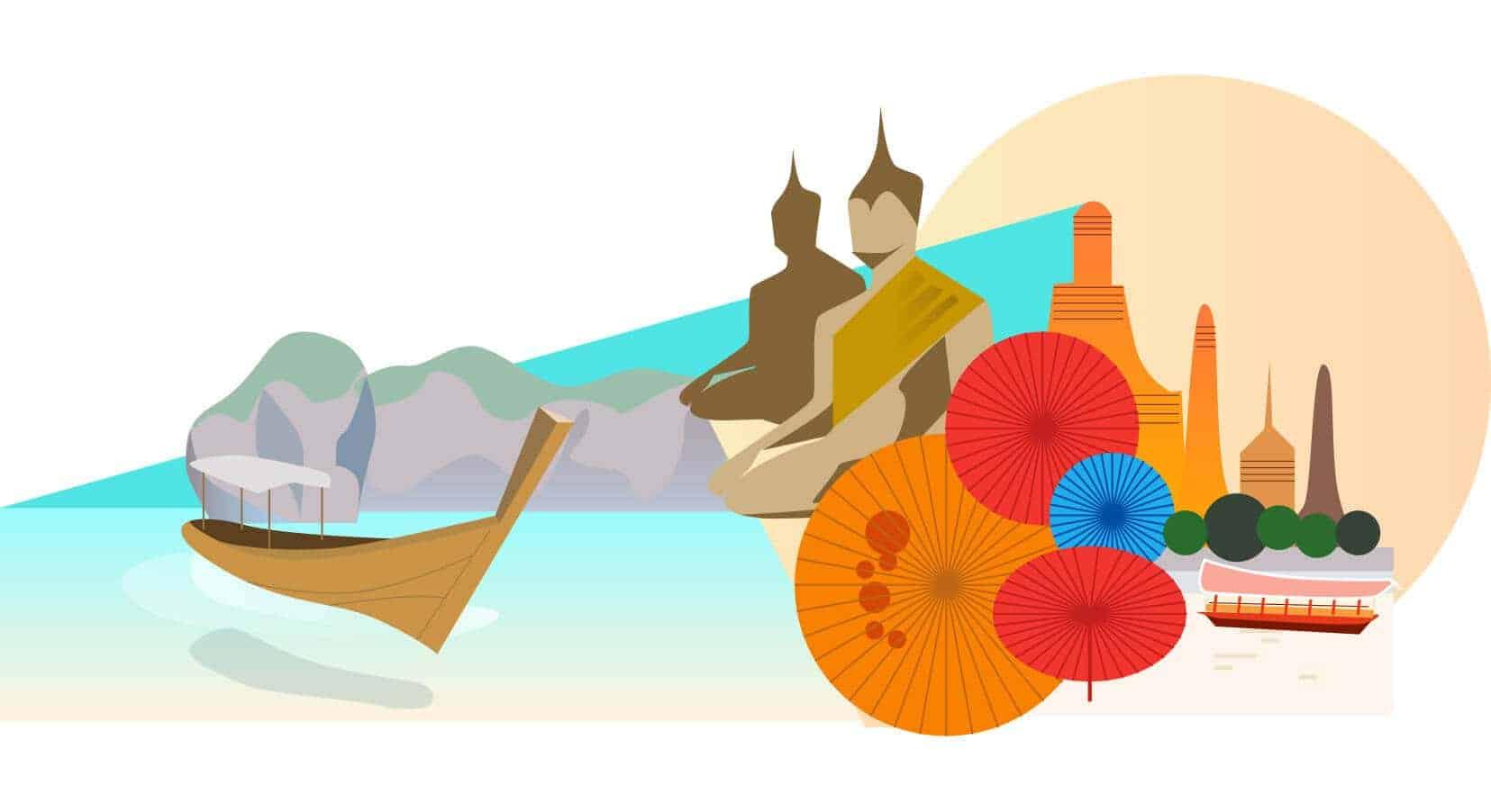 tailandia-ilus