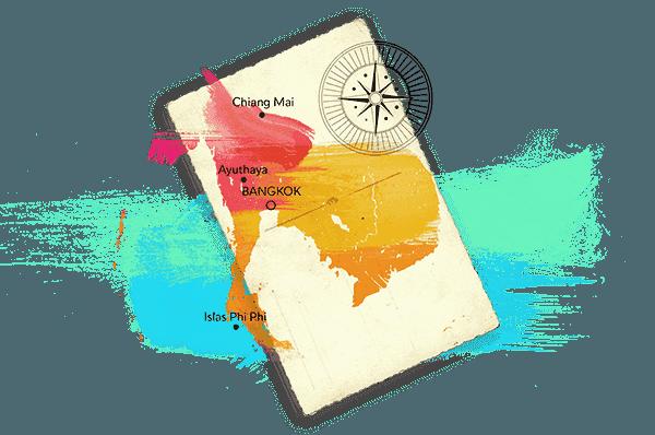 tailandia-mapa