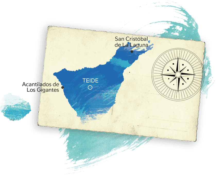 tenerife-mapa