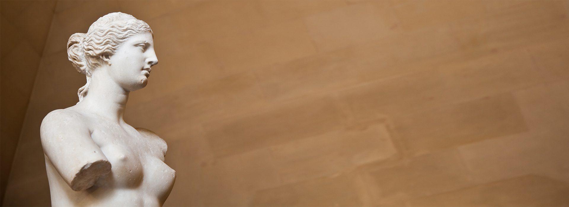 El Manneken Pis cumple 400 años