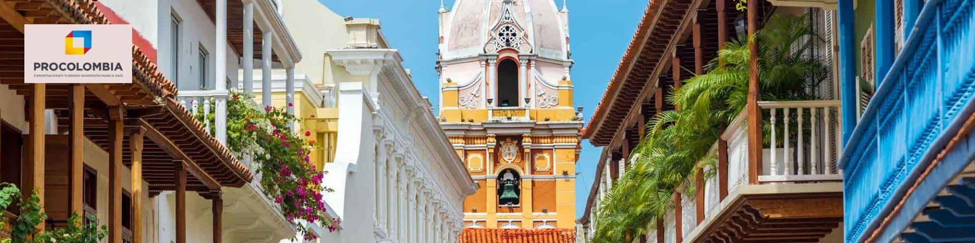 Colombia; Tú destino - EL PAIS Viajes