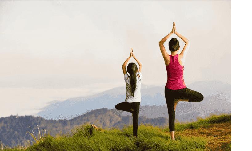 yoga-en-familia-def